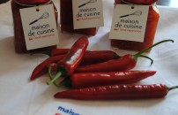 Great summer for Chillis